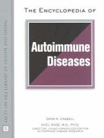 The Encyclopedia of Autoimmune Diseases