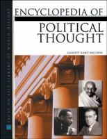 Encyclopedia of Political Thought