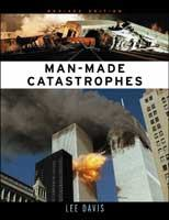 Man-made Catastrophes