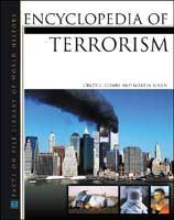 Encyclopedia of Terrorism