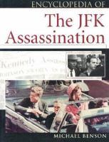 Encyclopedia of the JFK Assassination