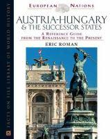 Austria-Hungary & The Successor States