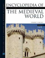 Encyclopedia of the Medieval World