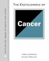The Encyclopedia of Cancer
