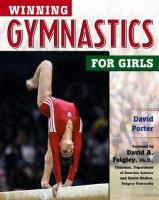 Winning Gymnastics for Girls