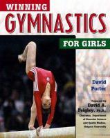 Winning Gymnastics for Girls
