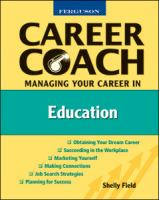 Ferguson Career Coach