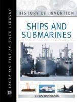 Ships and Submarines