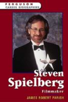 Steven Spielberg, Filmmaker