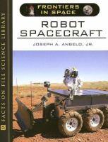 Robot Spacecraft