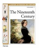 The Nineteenth Century
