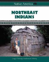 Northeast Indians (Native America)