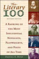 The Literary 100
