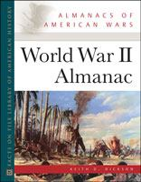 World War II Almanac