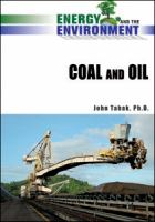 Coal And Oil