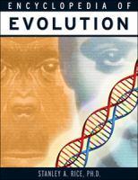 Encyclopedia of Evolution