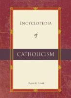 Encyclopedia of Catholicism