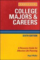 College Majors & Careers