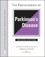 The Encyclopedia of Parkinson's Disease