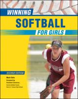 Winning Softball for Girls