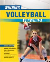 Winning Volleyball for Girls