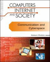 Communication and Cyberspace