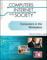 Computers in the Workplace