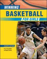 Winning Basketball for Girls