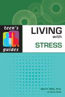 Living With Stress