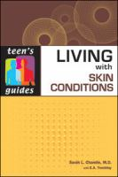 Living With Skin Conditions