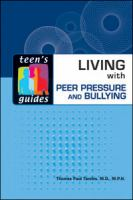 Living With Peer Pressure and Bullying