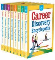 Career Discovery Encyclopedia 2009