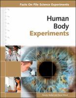 Human Body Experiments