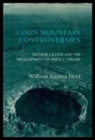 Coon Mountain Controversies
