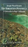 The Forgotten Peninsula