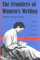 The Frontiers of Women's Writing
