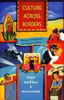 Culture Across Borders