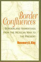 Border Confluences