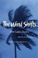 The Wind Shifts