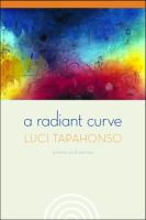 A Radiant Curve