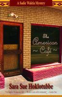 The American Café