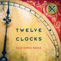 Twelve Clocks