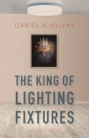 The King of Lighting Fixtures