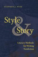 Style & Story