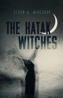The Hatak Witches