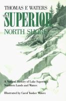 The Superior North Shore