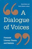 A Dialogue of Voices