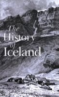 The History of Iceland