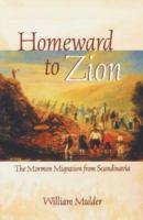 Homeward to Zion