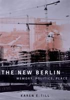 The New Berlin